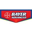 Bayer Advanced Discounts