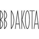 BB Dakota  Discounts