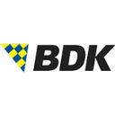 BDK Discounts