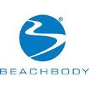 Beachbody Discounts