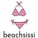 beachsissi Discounts