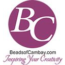 Beads of Cambay Discounts