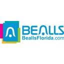 Bealls Discounts