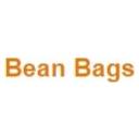 Bean Bags Discounts