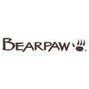 Bearpaw Discounts