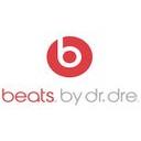 Beats By Dre Discounts