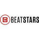 Beatstars Discounts