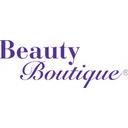 Beauty Boutique Discounts