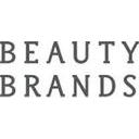 Beauty Brands Discounts