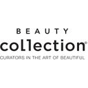 Beauty Collection Discounts