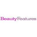 Beauty Features Discounts