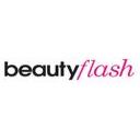 Beauty Flash Discounts