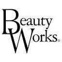 Beauty Works Online Discounts