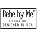 Bebe by Me Discounts