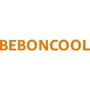 BEBONCOOL Discounts
