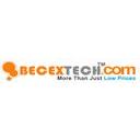 BecexTech Discounts