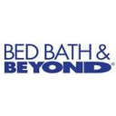 Bed Bath and Beyond Canada Discounts