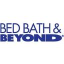 Bed Bath & Beyond Discounts