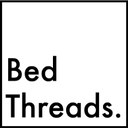 Bed Threads Discounts