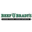 Beef O'Brady's Discounts