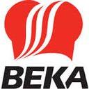 Beka Discounts