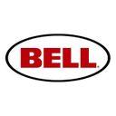 Bell Automotive Discounts