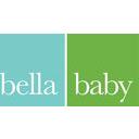 Bella Baby Discounts