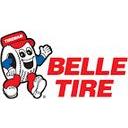 Belle Tire Discounts