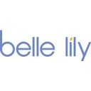 Bellelily Discounts