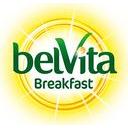 Belvita Discounts