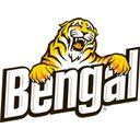 Bengal Discounts