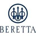 Beretta Discounts