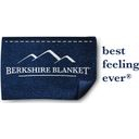 Berkshire Blanket Discounts