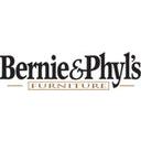 Bernie & Phyl's Furniture Discounts