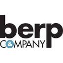 BERP Discounts