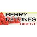 Berry Ketones Direct Discounts