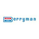 Berryman Products Discounts