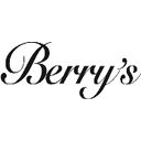 Berrys Jewellers Discounts