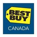 Best Buy Canada Discounts