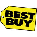 Best Buy Discounts