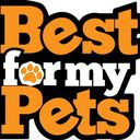 Best For My Pets Discounts