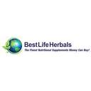 Best Life Herbals Discounts