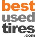 Best Used Tires Discounts