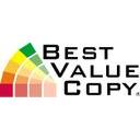 Best Value Copy Discounts