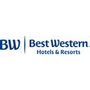 Best Western Discounts
