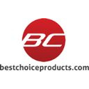 BestChoiceproducts Discounts