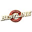 BestLine Lubricants Discounts