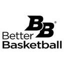Better Basketball Discounts