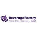 Beverage Factory Discounts