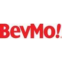 BevMo Discounts